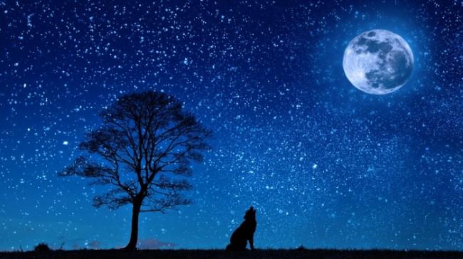 Lilit - crni mjesec
