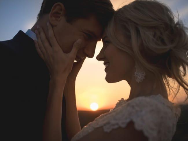 Ljubav - najljepši osjećaj na svijetu