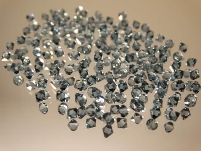 Planeti i znakovi utječu na drago kamenje