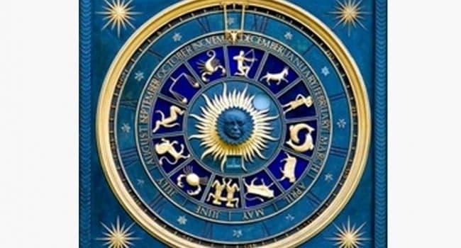 Horarna ili egzaktna astrologija