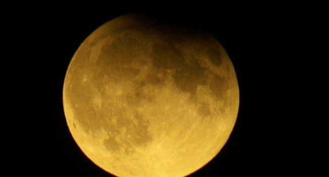 Lunarni horoskop - odnos sunca i mjeseca