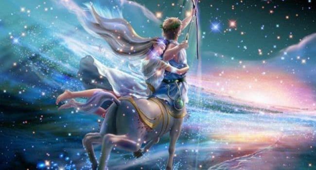 Usporedni horoskop kao jedan od najstarijih vidova upotrebe horoskopa
