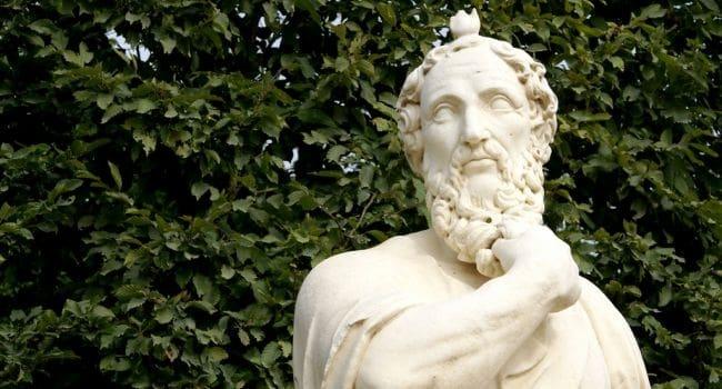 Što je gnosticizam?