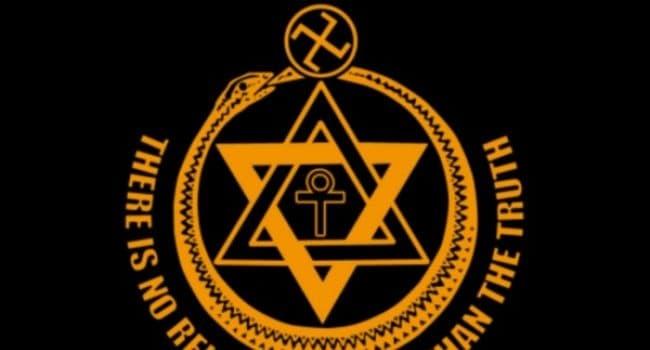 Teozofija - učenje filozofije, znanosti i religije