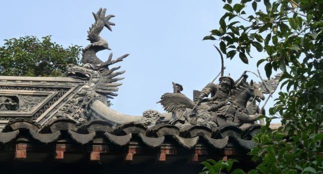 Što je taoizam?