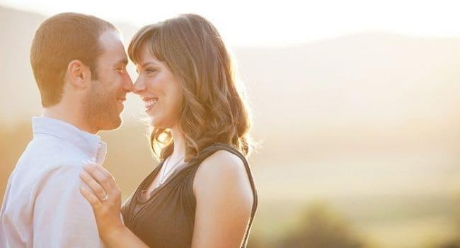 Značenje ljubavnog ili bračnog broja