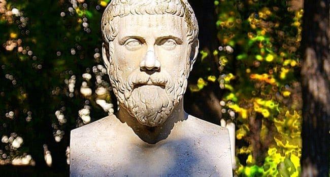 Pitagora – promicatelj prijateljstva, iskrenosti i nesebičnosti