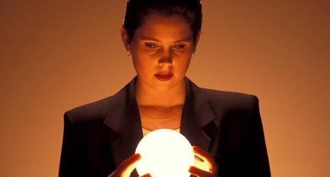 Okultizam - tajno ili skriveno