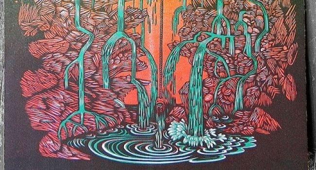 Element Voda - značenje
